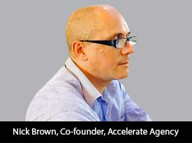 thesiliconreview-nick-brown-co-founder-accelerate-agency-21.jpg