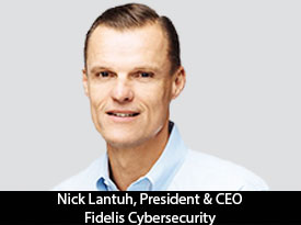 thesiliconreview-nick-lantuh-ceo-fidelis-cybersecurity-19.jpg