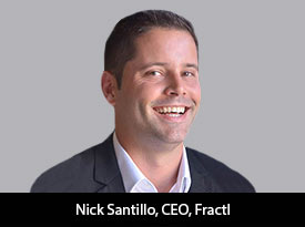 thesiliconreview-nick-santillo-ceo-fractl-20.jpg