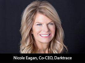 thesiliconreview-nicole-eagan-co-ceo-darktrace-20.jpg