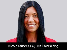 thesiliconreview-nicole-farber-ceo-enx2-marketing-19