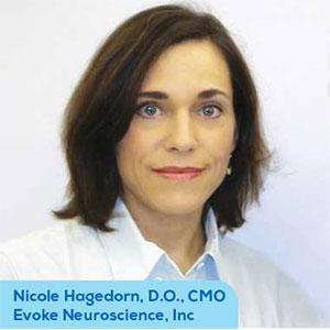 thesiliconreview-nicole-hagedorn-cmo-evoke-neuroscience-inc-2018
