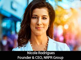 thesiliconreview-nicole-rodrigues-ceo-nrpr-group-21.jpg