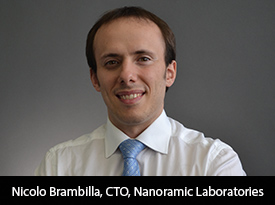 thesiliconreview-nicolo-brambilla-cto-nanoramic-laboratories-2020.jpg