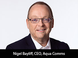 thesiliconreview-nigel-bayliff-ceo-aqua-comms-20.jpg