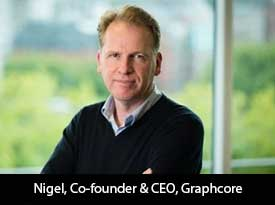 thesiliconreview-nigel-ceo-graphcore-20.jpg