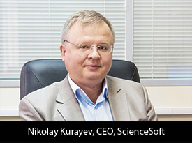 thesiliconreview-nikolay-kurayev-ceo-sciencesoft-19.jpg