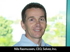 thesiliconreview-nils-rasmussen-ceo-solver-inc-17