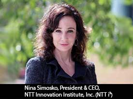 thesiliconreview-nina-simosko-ceo-ntt-innovation-institute-inc-17