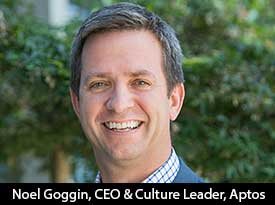 thesiliconreview-noel-goggin-ceo-aptos-17