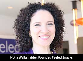 thesiliconreview-noha-waibsnaider-founder-peeled-snacks-18