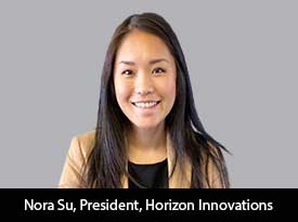thesiliconreview-nora-su-president-horizon-innovations-20.jpg