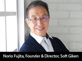 thesiliconreview-norio-fujita-founder-soft-giken-20.jpg