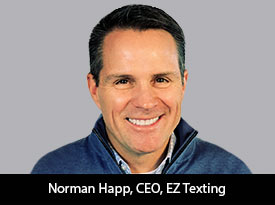 thesiliconreview-norman-happ-ceo-ez-texting-20.jpg