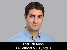 thesiliconreview-ofer-ben-noon-ceo-argus-20.jpg