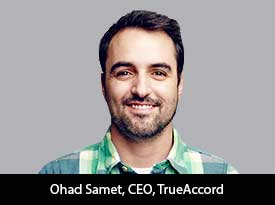 thesiliconreview-ohad-samet-ceo-trueaccord-21.jpg