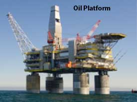 thesiliconreview-oil-platform-lumina-decision-systems-inc-image-17
