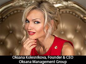 thesiliconreview-oksana-kolesnikova-ceo-oksana-management-group-21.jpg