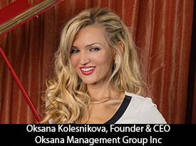thesiliconreview-oksana-kolesnikova-ceo-oksana-management-group-Inc-21.jpg