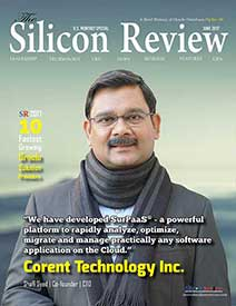 thesiliconreview-oracle-cover-17