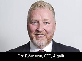 thesiliconreview-orri-Bjornsson-ceo-algalif-21.jpg