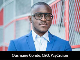 Get paid from the unbanked with PayCruiser's best in class payment solutions
