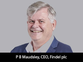 The digital-first online retail group: Findel plc