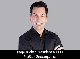 thesiliconreview-page-tucker-ceo-prostar-geocorp-inc-cover-19