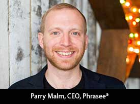 thesiliconreview-parry-malm-ceo-phrasee-new-20