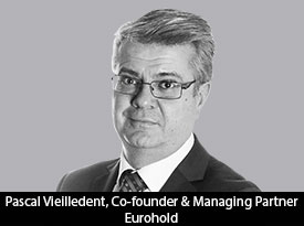 thesiliconreview-pascal-vieilledent-co-founder-eurohold-19.jpg