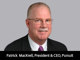 thesiliconreview-patrick-MacKrel-CEO-pursuit-20.jpg