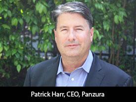 A Leading Multi-Cloud Data Management Platform: Panzura