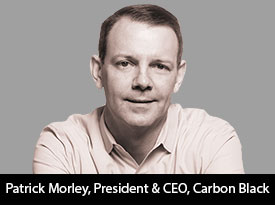 thesiliconreview-patrick-morley-ceo-carbon-black-19.jpg