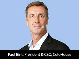 thesiliconreview-paul-bint-ceo-colohouse-20.jpg