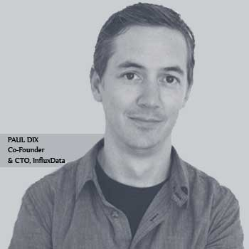 thesiliconreview-paul-dix-cto-influxdata-18