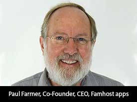 thesiliconreview-paul-farmer-ceo-famhost-apps-17