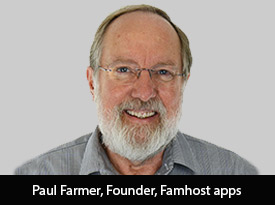thesiliconreview-paul-farmer-founder-famhost-apps-2018.