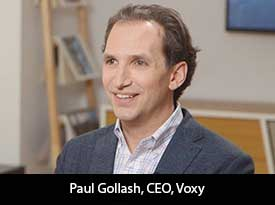 thesiliconreview-paul-gollash-ceo-voxy-19.jpg