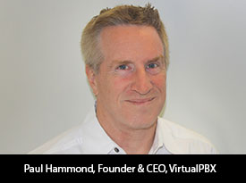 thesiliconreview-paul-hammond-ceo-virtualpbx-2017