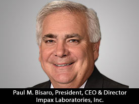 thesiliconreview-paul-m-bisaro-president-ceo-director-impax-laboratories-inc-2018