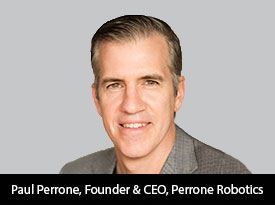 thesiliconreview-paul-perrone-ceo-perrone-robotics-19