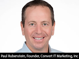 Convert IT Marketing, Inc:  A Proven Leader In Digital Marketing For Lawyers