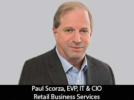 thesiliconreview-paul-scorza-cio-retail-business-services-19.jpg