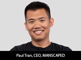 thesiliconreview-paul-tran-ceo-manscaped-20.jpg