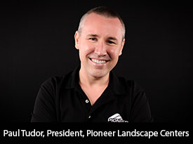 thesiliconreview-paul-tudor-president-pioneer-landscape-centers-21.jpg