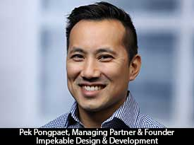 thesiliconreview-pek-pongpaet-founder-impekable-design-&-development-18