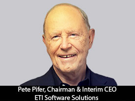 thesiliconreview-pete-pifer-chairman-eti-software-solutions-cover-19.jpg