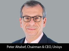 thesiliconreview-peter-altabef-chairman-ceo-unisys-18