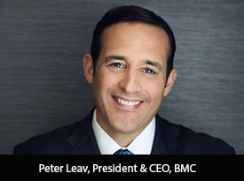 thesiliconreview-peter-leav-president-bmc-2018
