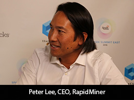 thesiliconreview-peter-lee-ceo-rapidminer-21.jpg
